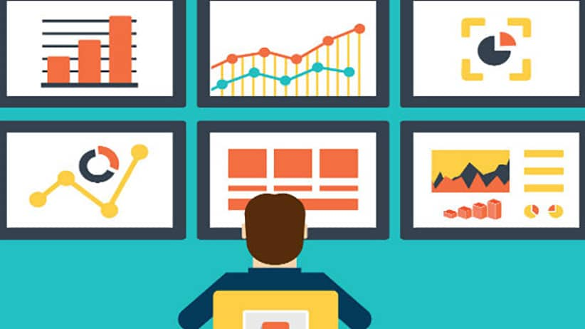 Tips para ser Productivo Imagen Referencial Crear una Empresa