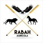 RABAH AGRICOLA E.I.R.L