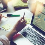 Tendencias de marketing digital para este 2018