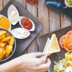 9 Tips para Dominar el Arte de Reducir Desechos en tu Restaurante.